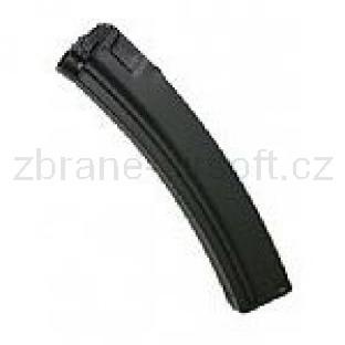 zásobníky START (by STTi) - STTi zásobník MP5 200 ran